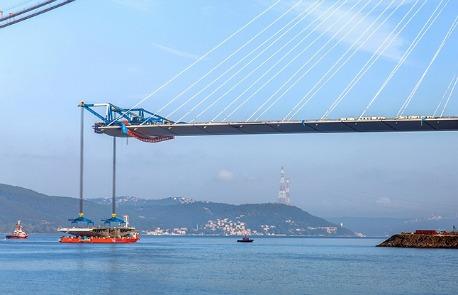 جسر-السلطان-ياووز-سليم-أو-سليم-الأول