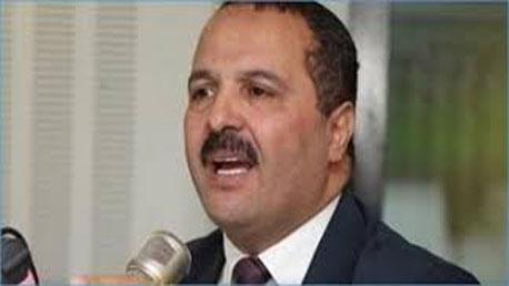 عبد اللطيف المكي