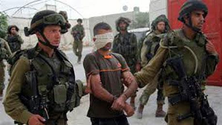 قلسطين