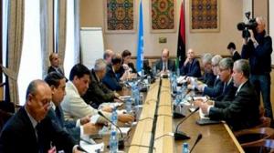 تونس تحتضن اجتماع أعضاء الحوار السياسي الليبي