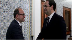 الوكالة الفرنسية للتنمية تؤكد حرصها على دفع نسق النمو والاستثمار في تونس