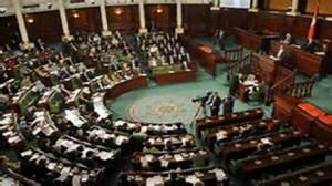 مجلس-النواب11