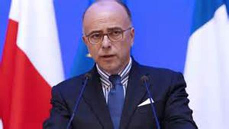 fبرنار-كازنوف