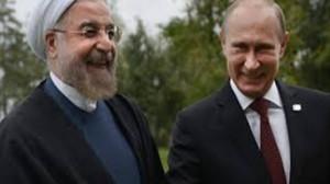 بوتن-روحاني