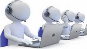 خدمات-الكترونية