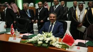 تونس تشارك في اجتماع مجلس وزراء الإسكان العرب بالسعودية
