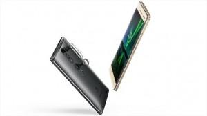 لينوفو تكشف عن هاتف PHAB2 Pro