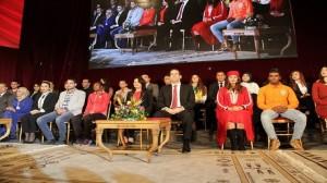 العام المُقبل: مؤتمر ثان للاستثمار تُخصص عائداته للشباب