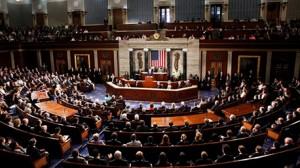 مجلس-النواب-الأمريكي-(1)