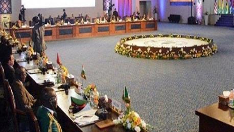 اتفاق-افريقي