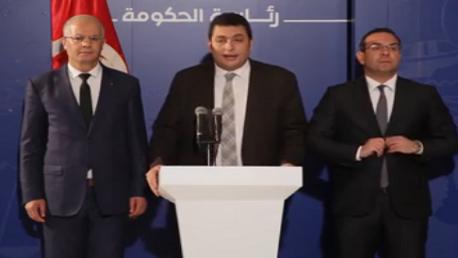رئاسة الحكومة تُقرر مراجعة مدونة سلوك الموظّف العمومي