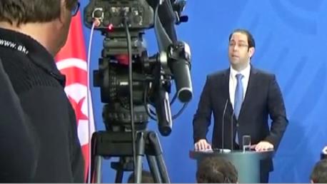 قريبا: إنهاء حالة الطوارئ في تونس