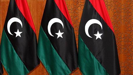 ليبيا9