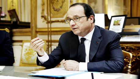 5089683_7_33bd_le-president-francois-hollande-au-palais-de_f1fb2d17fe347ff5b1903baefd605dd1