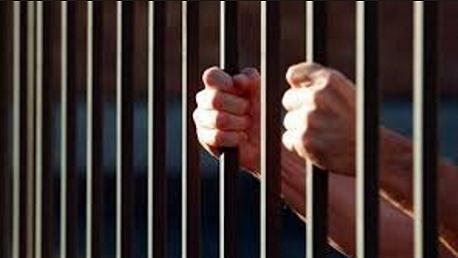 منذ جانفي المُنقضي: إطلاق سراح كبار تجار المخدّرات