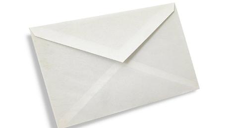 الكشف عن رسائل بريدية من الخارج تحتوي مواد مخدرة