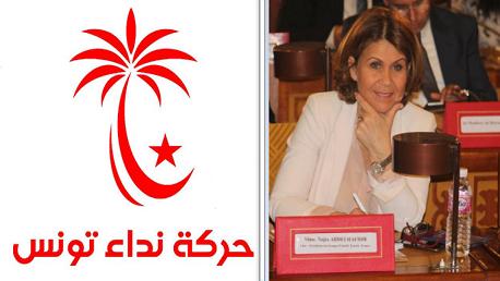 ناجية عبد الحفيظ