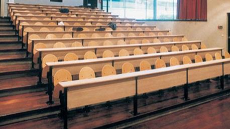 الجامعة العامة للتعليم العالي تنفي دعوتها لإضراب اليوم بالجامعات