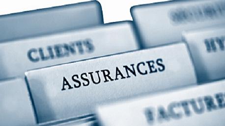 عشية اليوم: توقيع اتفاق الزيادات في أجور العاملين في قطاع التأمينات