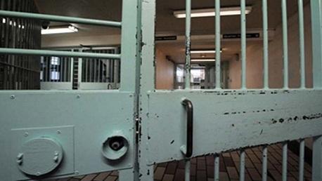 مصادر مطلعة: السجن لكل من يُحاول التدخّل لفائدة رجال الأعمال الموقوفين