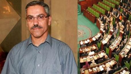 البرلمان و صرصار