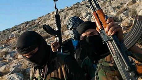 القصرين: إرهابيون يُهاجمون شيخين ويسلبونها خروفين