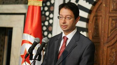 أحمد زروق