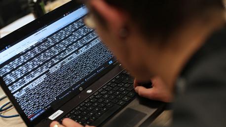 وكالة السلامة المعلوماتية تُحذّر من برمجية خبيثة