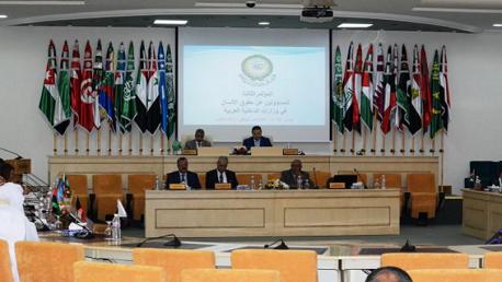 تونس ترأس المؤتمر الثّالث للمسؤولين عن حقوق الانسان بوزارات الدّاخليّة العربيّة