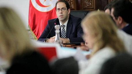 التحوير الوزاري سيكون شاملاً وسيطال أكثر من 7 وزارات
