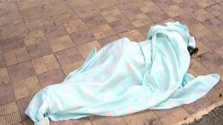 سليانة: العثور على جثة شخص ملقاة على حاشية الطريق