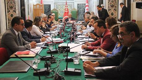 مكتب مجلس الشعب