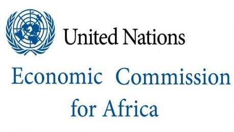 اللجنة الاقتصادية لافريقيا بمنظمة الامم المتحدة