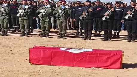 جنازة محسن بنعادسي