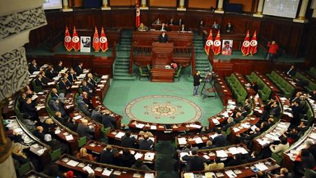 مجلس الشعب ينطلق في مناقشة مشروع قانون مالية 2018