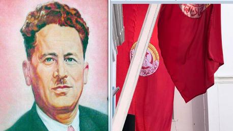 احتفاءً بالذكرى 65 لاغتياله: تجمّع فمسيرة نحو ضريح الزعيم فرحات حشاد