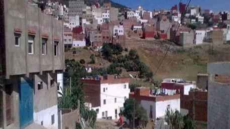 الدّولة تسترجع 9 هكتارات من أراضيها في منوبة .