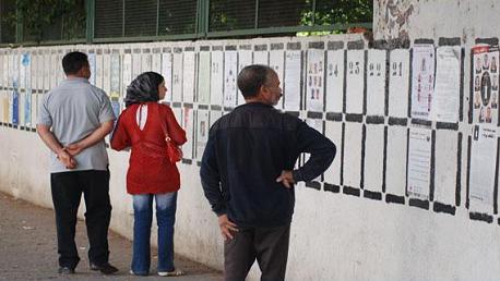 البرلمان يُصادق على منح عطلة استثنائية للأعوان العموميين المترشحين للانتخابات
