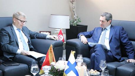 تونس تحتل المرتبة 50 في مجال البيئة