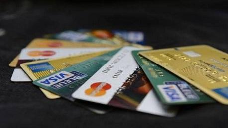 إيقاف شبكة خطيرة مختصة في قرصنة بطاقات بنكية أجنبية