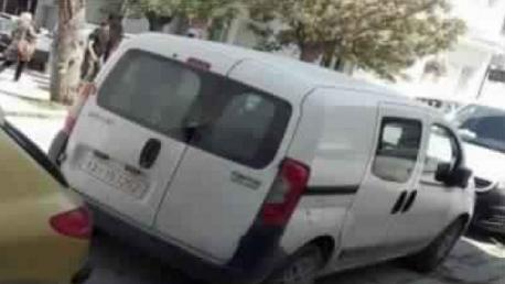 استعمال سيارة إدارية في الحملة الانتخابية: وزارة التجهيز تُوضح