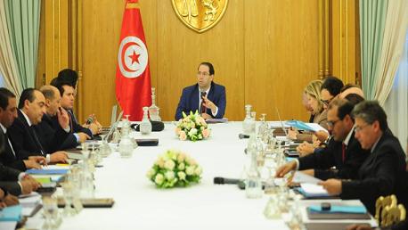 مجلس وزاري مضيـّق حول الاستعدادات لشهر رمضان