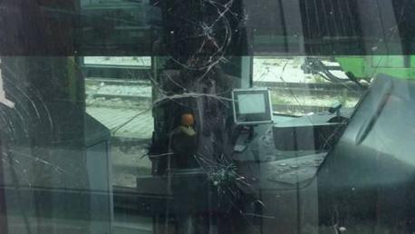 """بنعروس / إيقاف 05 أشخاص مورطين في الإعتداء على """"المترو"""""""