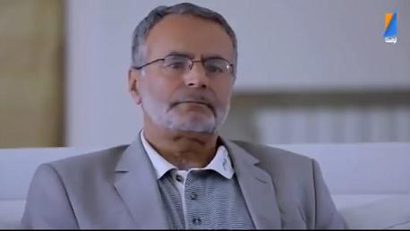 """""""عبد الرؤوف العيادي"""" يتقدّم بشكاية ضدّ وليد الزريبي بتهمة الحجز و التهديد"""