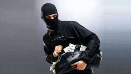 بنعروس: القبض على شخصين حاولاَ سرقة مبلغ مالي هام من أحد الفروع البنكيّة