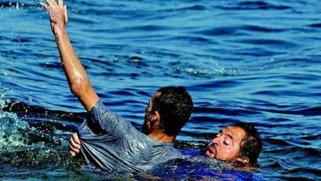فتح بحث تحقيقي في حادثة غرق مركب مهاجرين بسواحل قرقنة