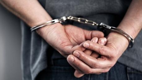 القبض على تكفيري يُدير صفحة على الفايسبوك تُمجّد الإرهاب وداعش
