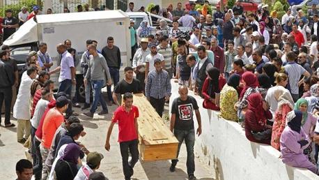 صفاقس: إيقاف متّهم رابع في قضية تنظيم فاجعة قرقنة