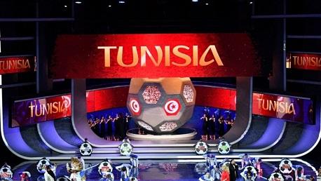 تونس تنضمّ إلى قائمات المغادرين لمونديال 2018