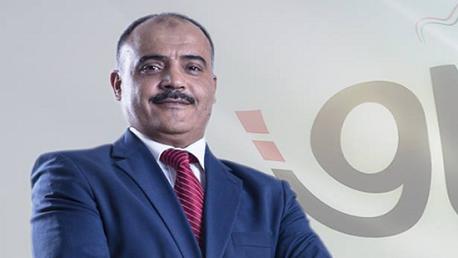كريم الهلالي يستقيل من رئاسة المكتب السياسي لأفاق تونس